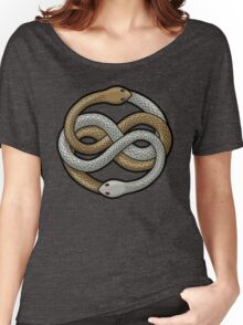 The Neverending Story - AURYN Women's Relaxed Fit T-Shirt