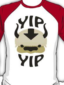 YIP YIP APPA! T-Shirt