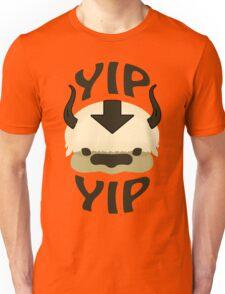 YIP YIP APPA! Unisex T-Shirt