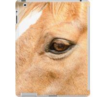 Eye Catching iPad Case/Skin