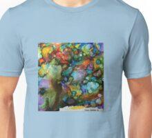Sam Design Unisex T-Shirt