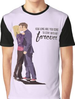 Forever. Graphic T-Shirt
