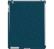 Geek Life iPad Case/Skin