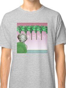 Gravel Parkway Classic T-Shirt