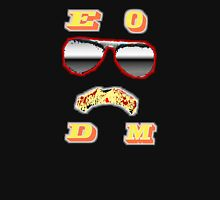 Electric Boot! EODM Unisex T-Shirt