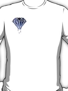 Astral Diamond T-Shirt