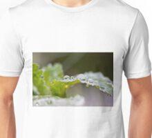 Balls of water T-Shirt