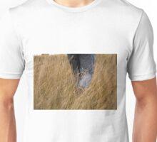 Walking through the fields T-Shirt