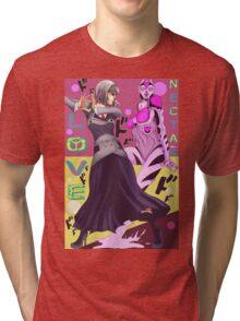 Shimoneta : Love Nectar Tri-blend T-Shirt