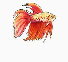 Fish 3 Unisex T-Shirt