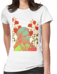 Jane Goodall Too T-Shirt