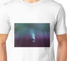"""""""Cold, So very cold"""" T-Shirt"""