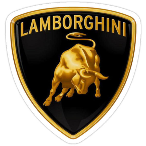 Lamborghini by slipperygypsy