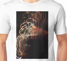 Twist and Shake T-Shirt