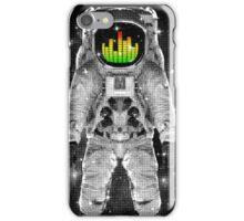 Astronomical Levels iPhone Case/Skin