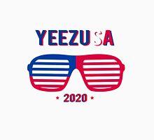 yeezus for president 2020 US  Unisex T-Shirt