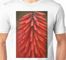 Red Red Rocket T-Shirt
