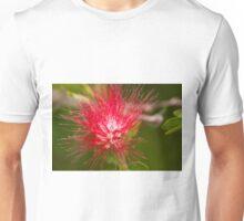 BottleBrush Flower T-Shirt