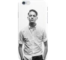 G iPhone Case/Skin