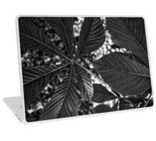 Random Project 111 Black Edition (Studio pouches, laptop skin/sleeve) Laptop Skin