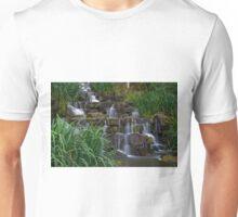 Regents park falls T-Shirt