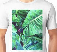 Another Botanical #redbubble #lifestyle Unisex T-Shirt