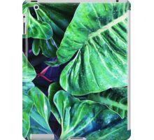 Another Botanical #redbubble #lifestyle iPad Case/Skin