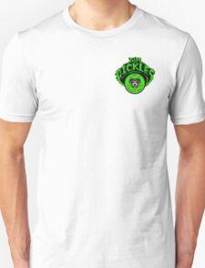 Mr. Pickles Unisex T-Shirt