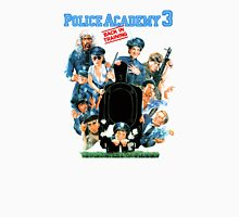 Police Academy 3 Classic T-Shirt