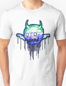 Cute lil Demon Unisex T-Shirt