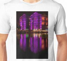 Building of light T-Shirt