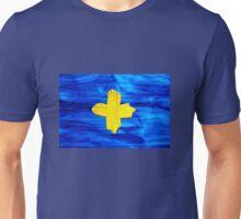 + Unisex T-Shirt