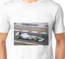 Jenson Flying T-Shirt