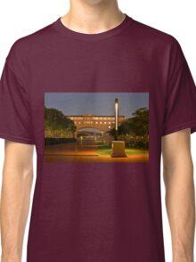 Bond University Classic T-Shirt