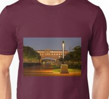 Bond University Unisex T-Shirt