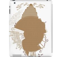 Journey Full Mural iPad Case/Skin