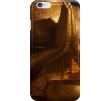 Namaste | 01 iPhone Case/Skin