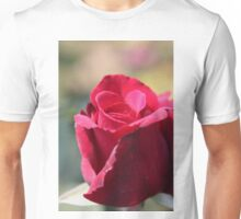 """""""A Rose, By any other Name......"""" T-Shirt"""