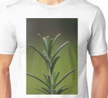 Rosemary T-Shirt