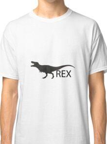Rex Classic T-Shirt