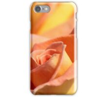 Smell the Roses iPhone Case/Skin