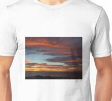 Sunrise By the Sea T-Shirt