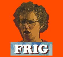 Frig by demgiroux