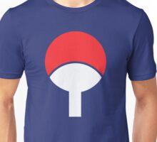 clan symbol Unisex T-Shirt
