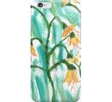 Spring Glory iPhone Case/Skin