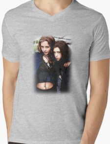Ginger Snaps  T-Shirt