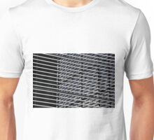 Abstract Reflections T-Shirt