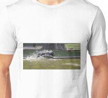 Yipee!! T-Shirt