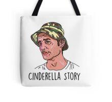 Bill Murray - Caddyshack Tote Bag