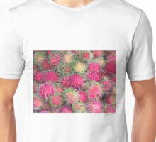 Rambutan Unisex T-Shirt